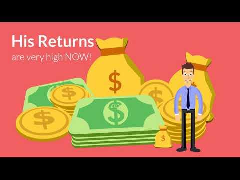 HII Trust Deed Investing Phoenix AZ
