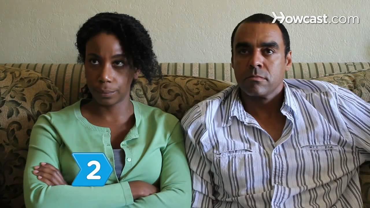Marriage not hookup english subtitle subscene