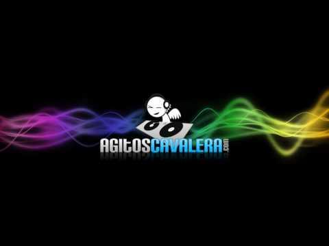 Baixar Agitos Cavalera - 2010 (Bromance)