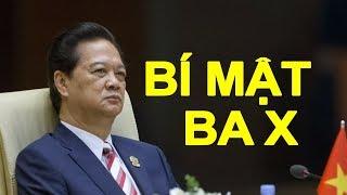 Nguyễn Tấn Dũng: Con Sói già Nam cộng nhân và hậu quả