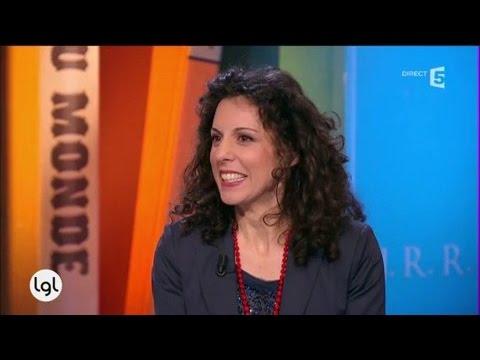 Vidéo de Silvia Avallone