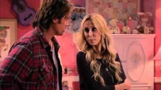 Hannah Montana Forever: Series Finale Alternate Ending