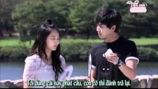 My Girlfriend is a Gumiho tap09  clip3