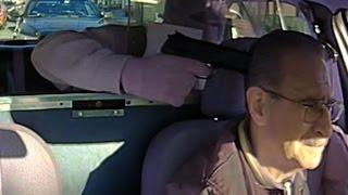 Ovaj lopov je najveći baksuz kojeg smo vidjeli: Pogledajte šta mu se desilo (VIDEO)