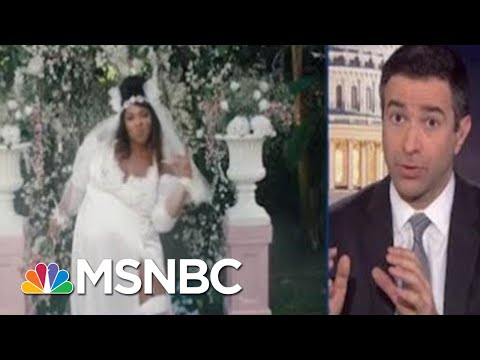 'Truth  Hurts': Dems Try Shaming Trump's Jurors In Senate Trial Showdown | MSNBC