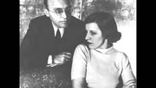 Die Dreigroschenoper (1930)