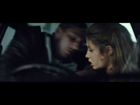 El fiel - Trailer español (HD)