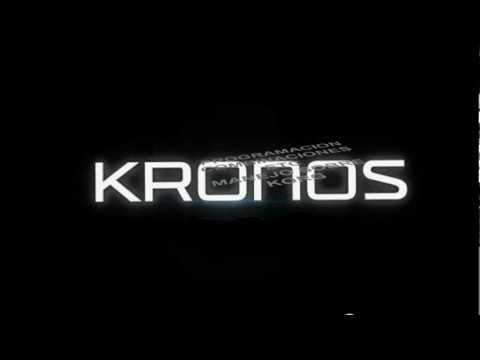 CORAZON SERRANO MIX GILDA 2013 SECUENCIAS PARA KORG KRONOS TRITON EXTREME ETC