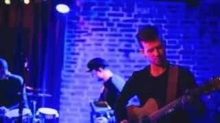 Klapp - Klupp @ Lõikuspidu 2014, live footage cut