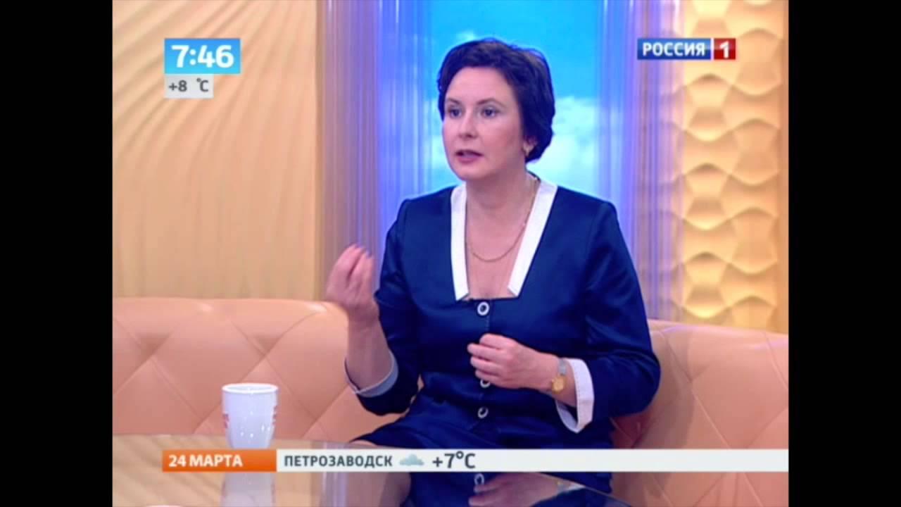 О работе Всероссийского форума ЖКХ, проходившего в Нижнем Новгороде 19 — 21 марта 2014 года