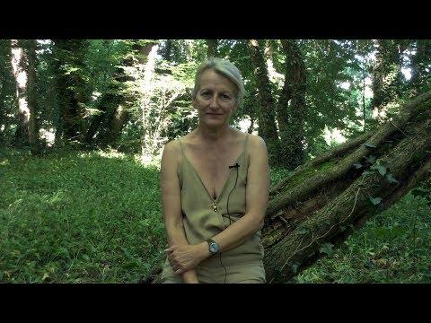 Vidéo de Anne Brecart