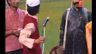 satey film bhojpuri bio sags