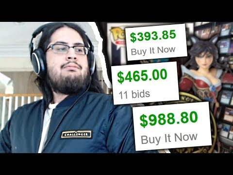 5 Most EXPENSIVE League of Legends Items Ever Sold