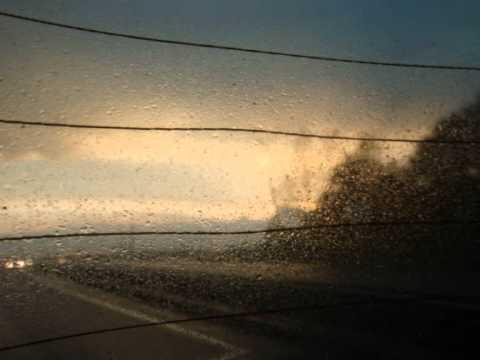Дождь (ДДТ)