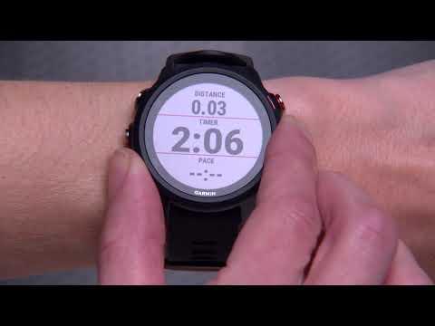 Garmin Forerunner 245 | 245 Music - Exploitez tout le potentiel de votre montre