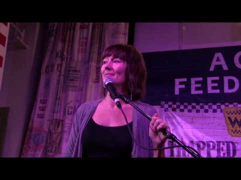 """Lari White featuring Guthrie Trapp - """"Love Right"""" at ACME Feed & Seed Nashville"""
