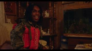 ynw-melly-melly-official-documentary.jpg