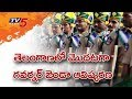 All arrangements set for 69th Republic Day in Telugu states