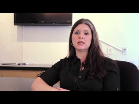 How to Get Life Insurance at Age 40 With No Health Questions : Insurance Questions & Answers