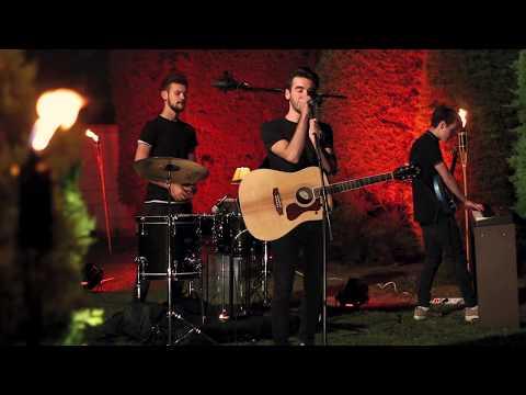 """Македонскиот бенд 2Be направи преработка на """"Зошто отиде"""" од Тоше Проески"""