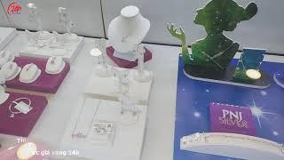 Giá vàng hôm nay ngày 13/2/2021   giá vàng 9999 SJC hôm nay   vàng 9999 mới nhất   vàng 9999 mới