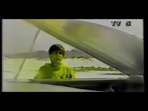 Baixar Biafra - Sonho De Ícaro ( Video Clip Original ).