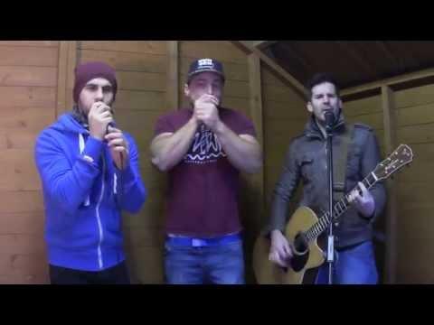 Baixar Avicii - Hey Brother - Duke Beatbox Acoustic Cover @DukeOfficial