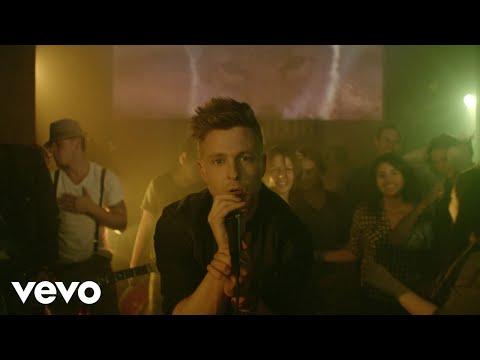 OneRepublic - If I Lose Myself (Official Music Video)
