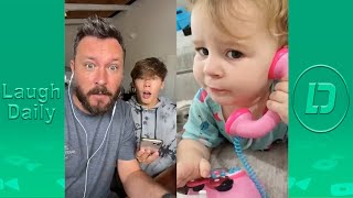 Jason Coffee TikTok Videos 2020 | Funny Jason Coffee Videos 2020