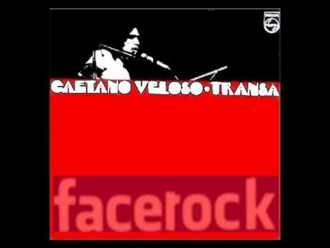 Baixar Caetano Veloso - It's a Long Way