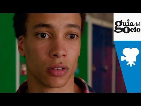 Cuando tienes 17 años ( Quand on a 17 ans ) - Trailer español