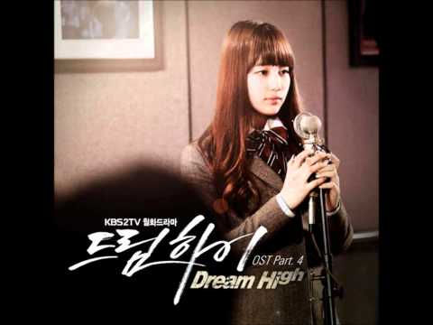 Dream High OST Part 4 -