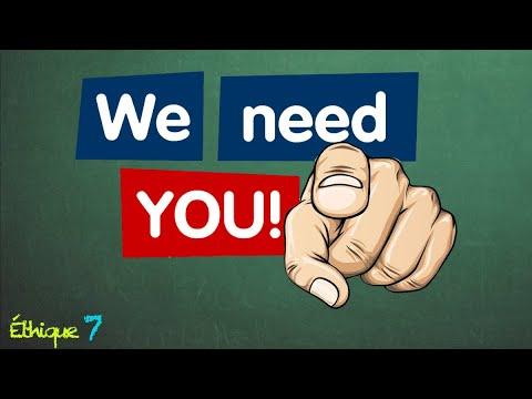 Tournesol a besoin de vous (Annonce de deux offres de jobs payés !!)