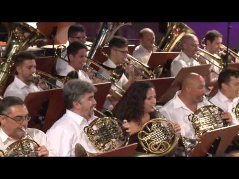 Amunt Pirris ATENEU MUSICAL DE CULLERA