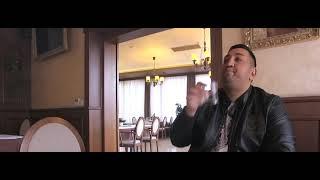 Igor Alijevic - Zid - (Official Video 2019) - Sezam produkcija