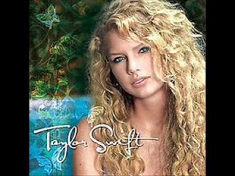 Taylor Swift - Stay Beautiful + Lyrics