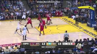 Classic Man Stephen Curry (Mix 2015 NBA) Highlights