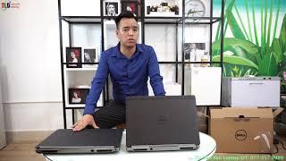 Học Sinh Sinh Viên Người Chưa Có Việc Làm Thương Bố Thương Mẹ Đừng Mua Laptop Quá Đắt