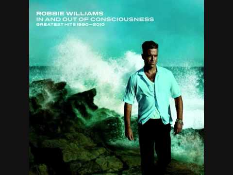Robbie Williams - Long Walk Home