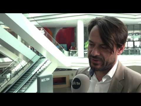 Interview: Markus Augustiniak über den richtigen Umgang mit Shitstorms