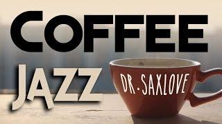Coffee Music | Jazz Music | Relaxing Jazz Instrumental Music | Relax Jazz Saxophone
