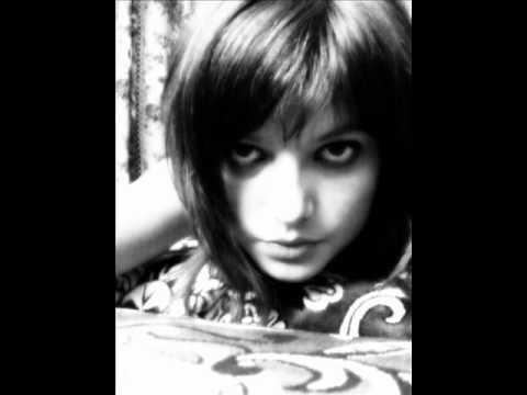 Настя Кочеткова - Я-Не Я