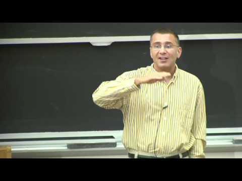Baixar Lec 5 | MIT 14.01SC Principles of Microeconomics