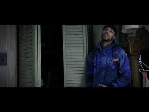 Yung Gleesh - Water (Official Video) Dir. @willhoopes - Smashpipe music