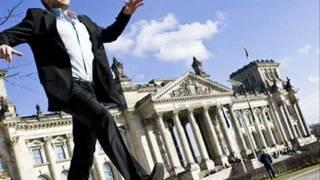 Tom Beinlich – Wahlthermometer Bundestagswahl