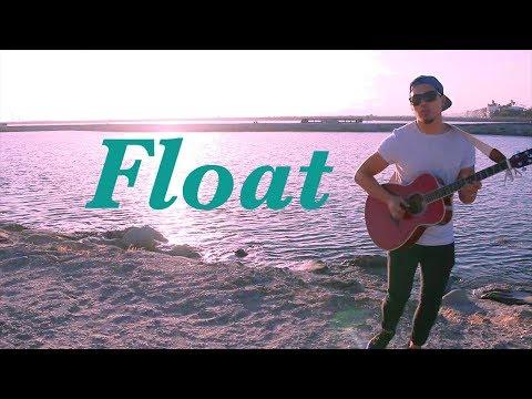 Joseph Vincent - Float (Official Music Video) (Original)