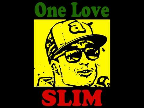 Baixar Hip Hop Tuga - Mike Find Mind & Skay & Fatt - One Love Slim