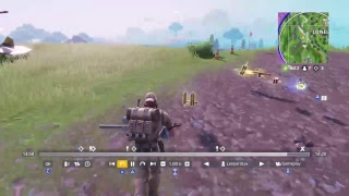 Clip for BCC trolling