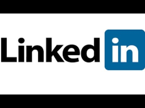 LinkedIn acquisition makes sense: Garnry