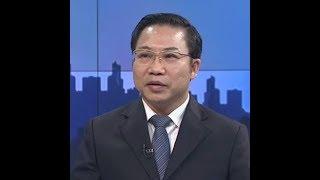 Hơn 90 triệu dân nợ ĐBQH Lưu Bình Nhưỡng một lời cảm ơn, bởi ông đã hết lòng vì nhân dân?
